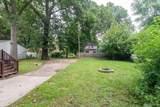 6011 Westpoint St - Photo 19