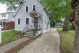 6011 Westpoint St - Photo 2