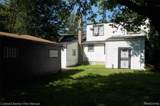 19525 Melrose Ave - Photo 3