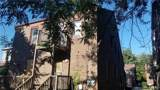 3625 Bedford St - Photo 15