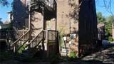 3625 Bedford St - Photo 17