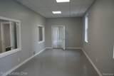 3038 Essex Dr - Photo 17