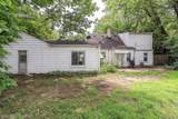 20620 Westhampton Ave - Photo 15