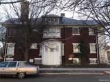 8939 Dexter Ave - Photo 2