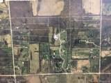 8541 Cherry Hill (Jordan Drive) Rd - Photo 1