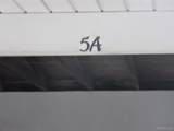 7520 Macomb Unit 5A - Photo 17