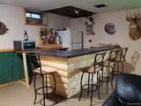 5381 Oak Grove Rd - Photo 5