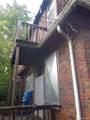 10335 Crocuslawn St - Photo 5