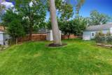 808 Symes Ave - Photo 25