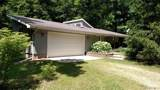 5460 Fair Acres Dr - Photo 1
