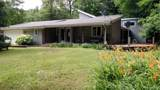 5460 Fair Acres Dr - Photo 2