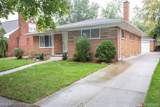 10724 Lincoln Dr - Photo 43
