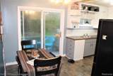 1331 Peppermill Rd - Photo 11