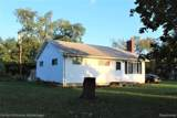 1331 Peppermill Rd - Photo 2