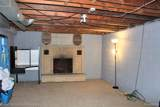 1331 Peppermill Rd - Photo 27