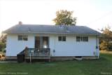 1331 Peppermill Rd - Photo 30