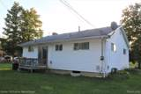 1331 Peppermill Rd - Photo 32