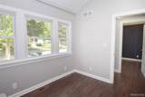 416 Forest Ave - Photo 19
