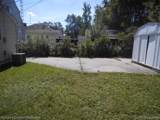 3327 Kenwood St - Photo 26