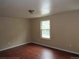 21614 Hidden Rivers Dr S - Photo 14