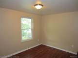 21614 Hidden Rivers Dr S - Photo 16