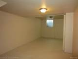 21614 Hidden Rivers Dr S - Photo 20