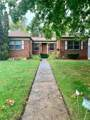 18308 Westover Ave - Photo 1