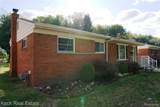 25253 Haskell St - Photo 1