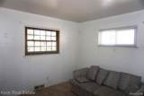 25253 Haskell St - Photo 16