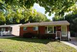 25253 Haskell St - Photo 2