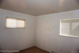 25253 Haskell St - Photo 20