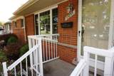 25253 Haskell St - Photo 3