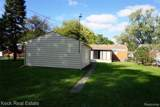 25253 Haskell St - Photo 6