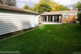 25253 Haskell St - Photo 7