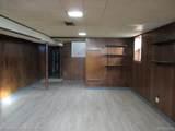35809 Richland St - Photo 16