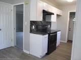 35809 Richland St - Photo 5