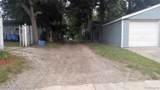 530 Lewiston Ave - Photo 43