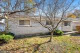 15905 Wellington St - Photo 2
