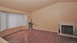 21780 Rose Hollow Dr - Photo 10