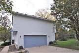 21780 Rose Hollow Dr - Photo 11