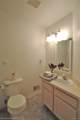 21780 Rose Hollow Dr - Photo 13