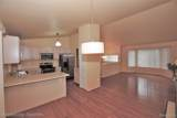 21780 Rose Hollow Dr - Photo 14