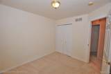 21780 Rose Hollow Dr - Photo 15