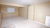 21780 Rose Hollow Dr - Photo 17
