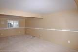 21780 Rose Hollow Dr - Photo 18