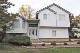 21780 Rose Hollow Dr - Photo 2