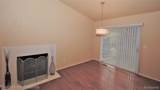 21780 Rose Hollow Dr - Photo 21