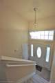21780 Rose Hollow Dr - Photo 22
