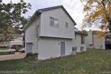 21780 Rose Hollow Dr - Photo 23