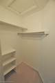 21780 Rose Hollow Dr - Photo 3